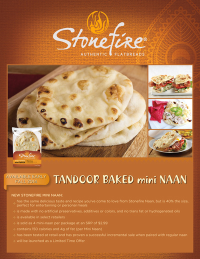 Mini Naan Info Sheet FINAL.jpg